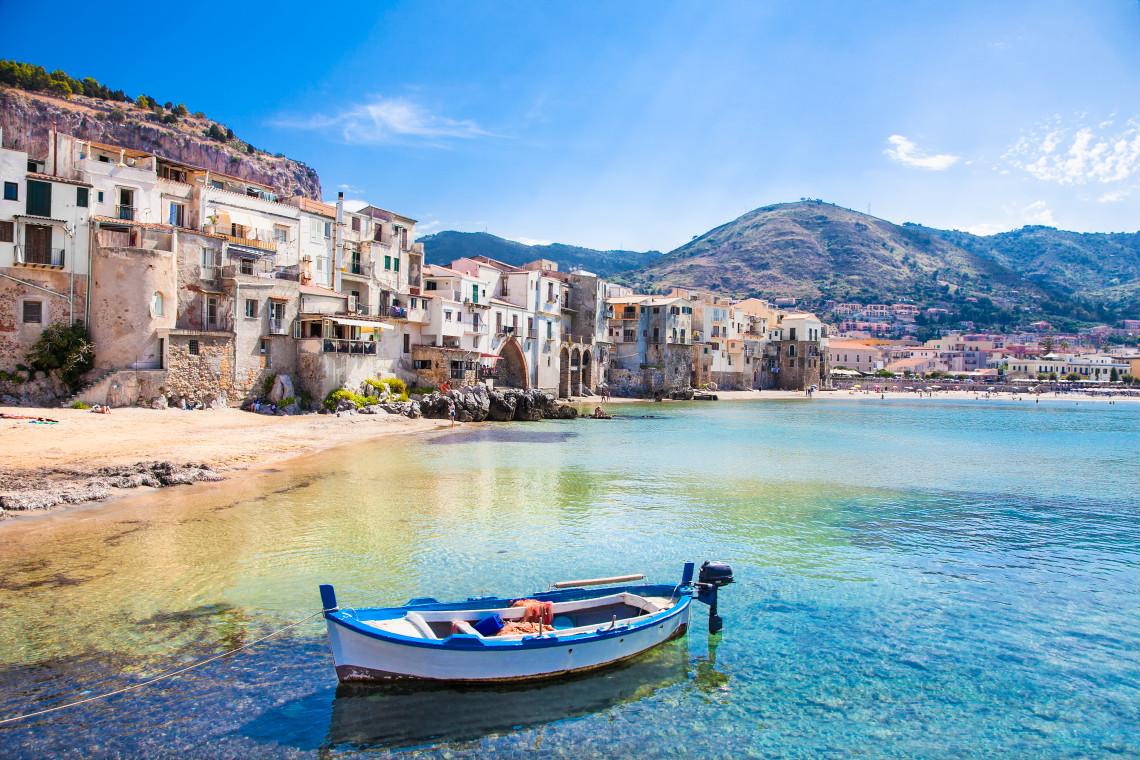 italiens-bedste-strande