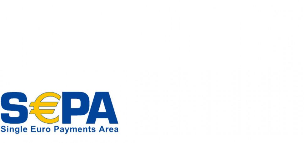 Allcamp bietet SEPA Überweisungen an