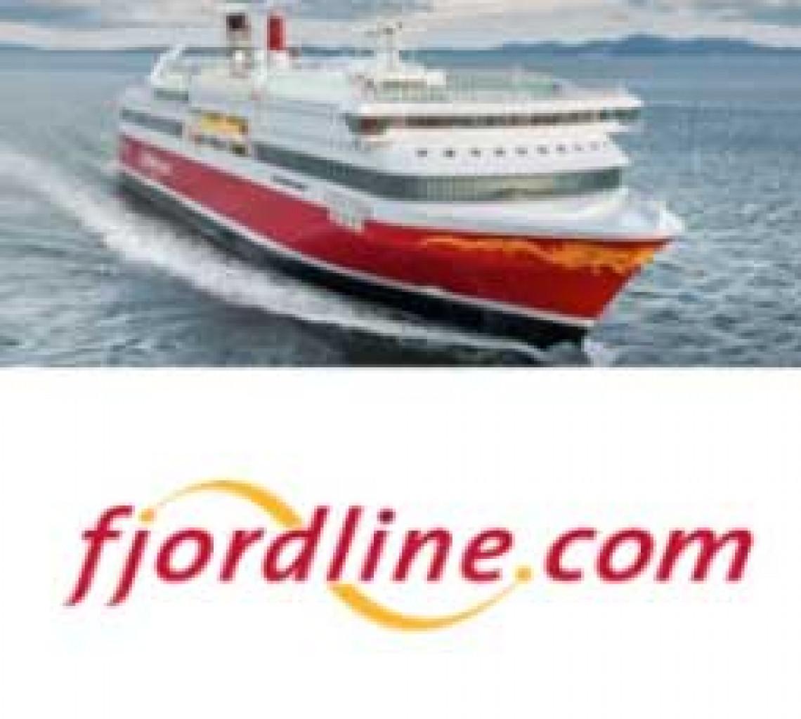 fjordline, hirtshals, langesund, norge, skiferie, færge