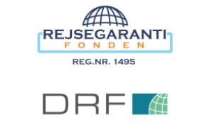 Dansk Bilferie - Rejsegarantifonden & Dansk Rejsebureauforening