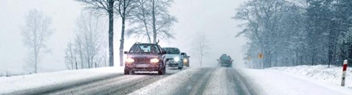 Regler-for-vinterkoersel-i-udlandet