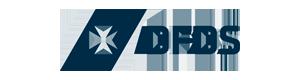 DFDS, Olsobåden, Oslofærgen