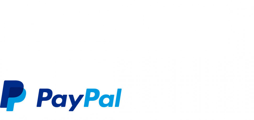 Paiement PayPal - Allcamps
