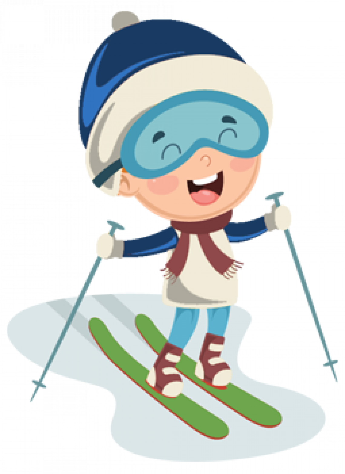 bestilling, rabatter, liftkort, skiskole, skileje