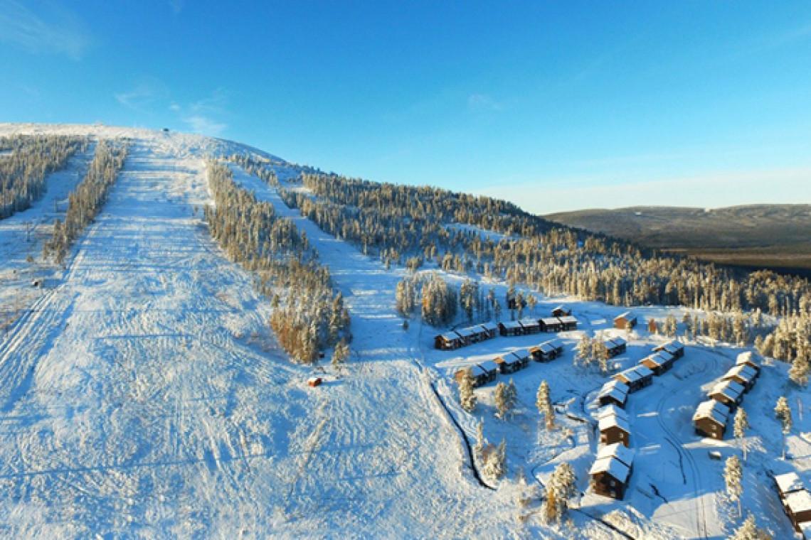 junior weeks, stöten, sälen, rabat liftkort, skileje, skiskole