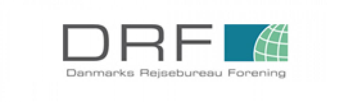 danmarks rejsebureau forening, medlem, skiferie.dk