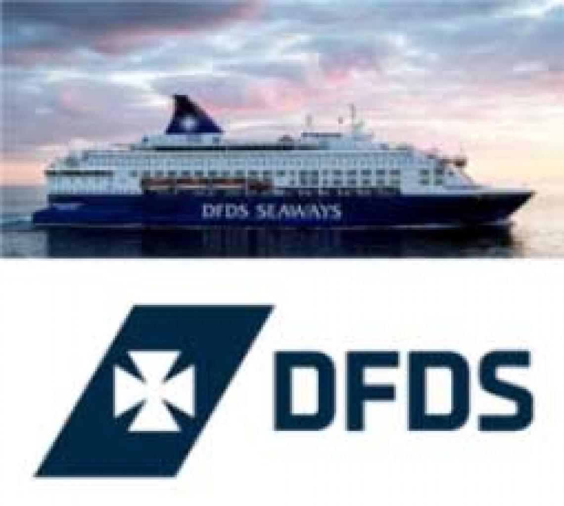 dfds seaways, københavn, frederikshavn, oslo, oslobåden, færge, skiferie