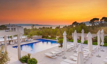 Dlaczego kemping Poseidon Mobile Home Resort?