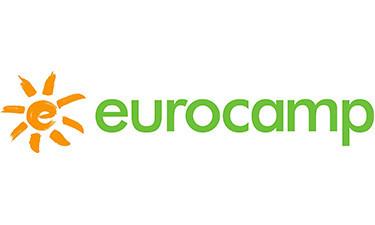 Eurocamp giver jer