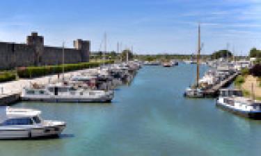 Dlaczego warto spędzić wakacje w regionie Gard?