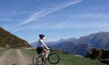 Dlaczego warto odwiedzić luksusowy kemping Airotel Pyrénées?