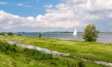 Urlaub Nord-Brabant
