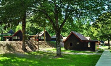 Læs mere om  Le Parc des Vosges du Nord her..
