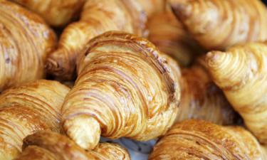 Gode muligheder for franske lækkerier