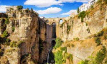 Dlaczego powinieneś wybrać Andaluzję jako kierunek wakacji?