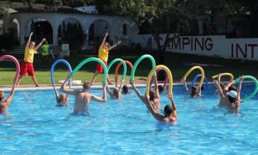 Dlaczego warto odwiedzić kemping Internacional Palamos?