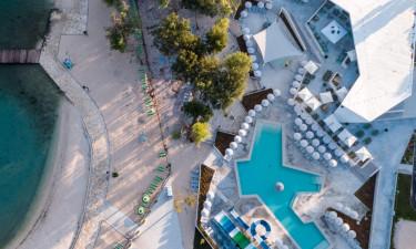 Dlaczego wakacje na kempingu Premium Zadar to doskonały pomysł?