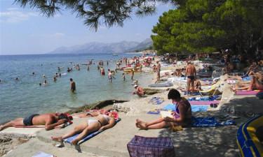Co sprawia, że kemping Basko Polje to świetna urlopowa destynacja?