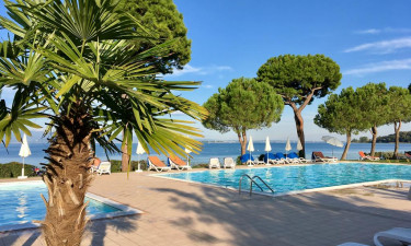 Læs mere om Corti del Lago her