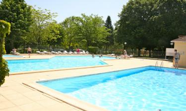 Store poolområder