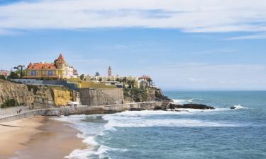 Hvorfor holde campingferie i Portugal?