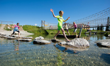 Gratis Sommer kort med mange fordele