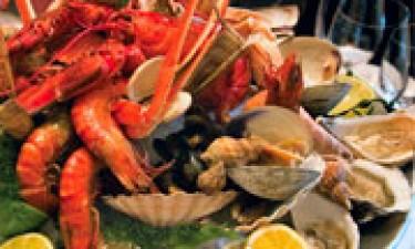 Kulinariske oplevelser på Korsika