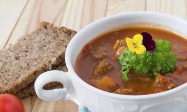Kulinariske oplevelser ved Balatonsøen