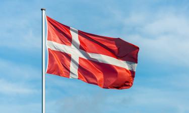 Dansk sommerferie