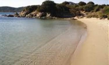 Camping Bella Sardinia – Sardinien