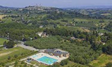 Læs mere om Camping Il Boschetto di Piemma her...