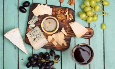 Udforsk fransk gastronomi