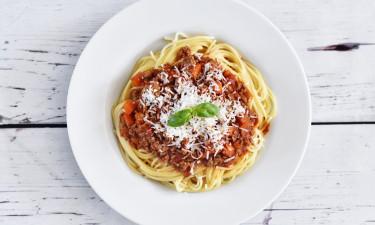 Italienske lækkerier