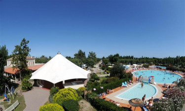 Luksusowe wakacje Vigna sul Mar