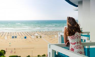 Morze Adriatyckie i jego atrakcje