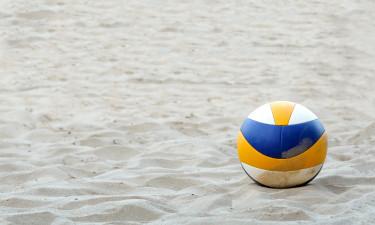 Vandsport og andre sportsgrene