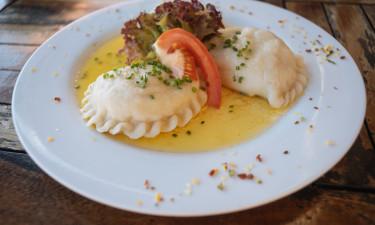 Tradycja i gastronomia