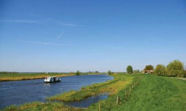 Provinsen Utrecht