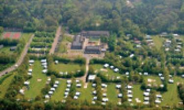 Warum sollten Sie diesen Campingplatz wählen?