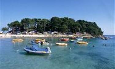 Suveræne strande og sportsaktiviteter