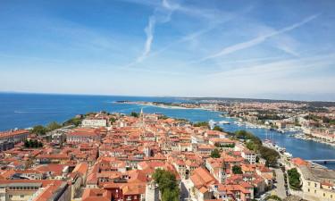 Oplev Zadar