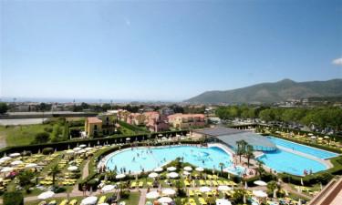 Oplev Loano og Den Italienske Riviera