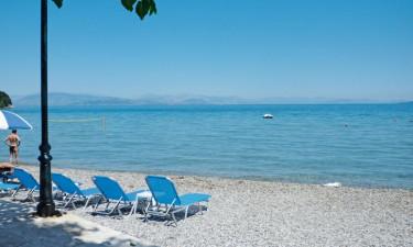 Læs mere om Camping Karda Beach her..