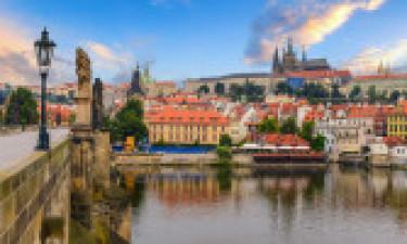 Dlaczego powinieneś wybrać Czechy jako kierunek wakacji?