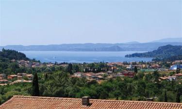 Derfor skal I tage til Gardasøen i skønne Italien