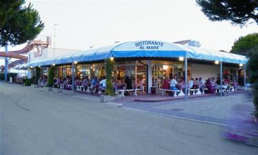 Villaggio Turistico Internazionale Bibione camping