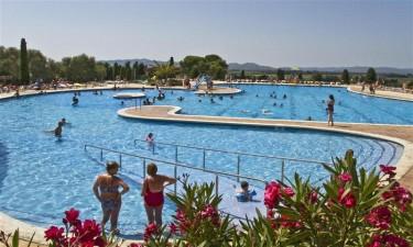 Hele tre poolområder