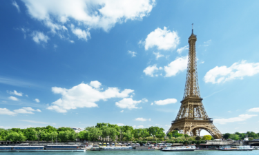 Miért tökéletes ötlet egy franciaországi kempingezés?