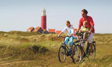 Øen Texel